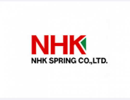 NHK Sprink Co.,Ltd